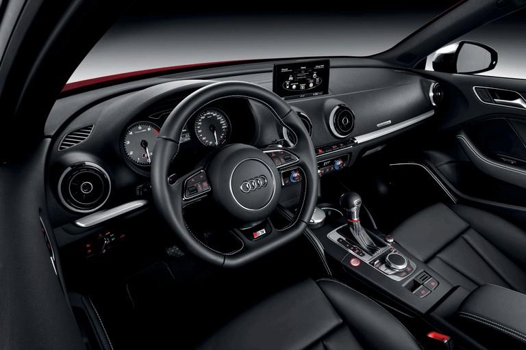 2012 Audi S3 357496