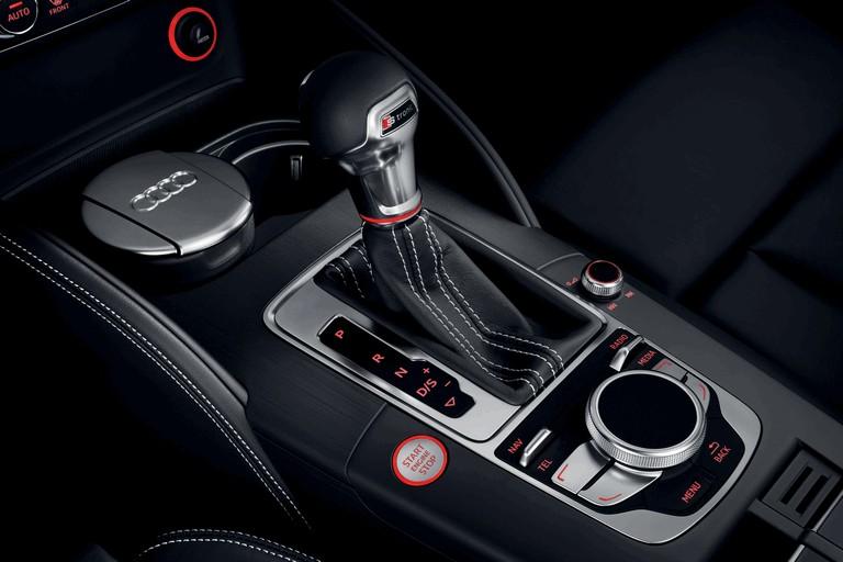 2012 Audi S3 357498