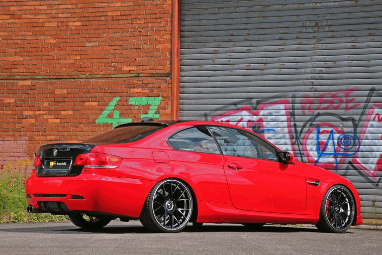 2012 BMW M3 ( E92 ) by Tuning Concepts 358126