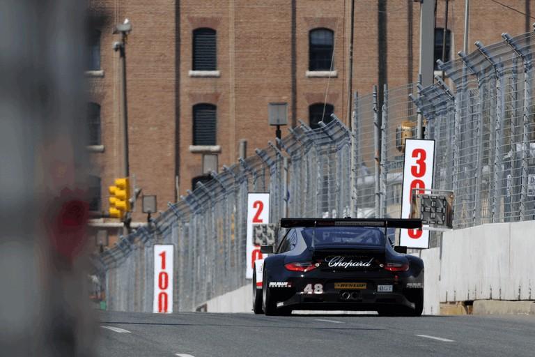 2012 Porsche 911 ( 997 ) GT3 RSR - Baltimore 358210