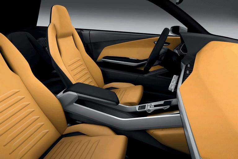 2012 Audi Crosslane coupé concept 358521