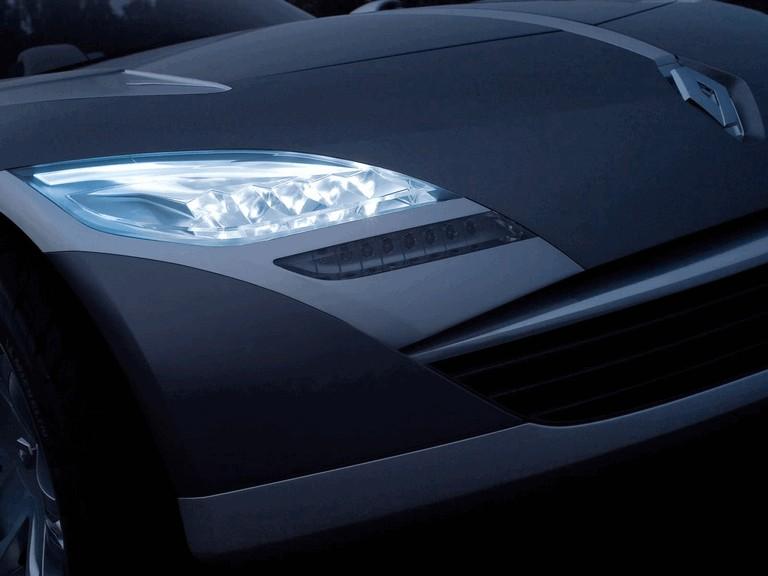 2006 Renault Nepta concept 494384