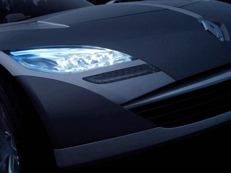 2006 Renault Nepta concept 494385
