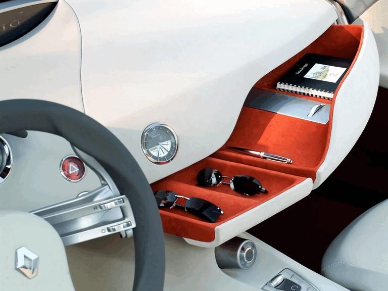 2006 Renault Nepta concept 494394