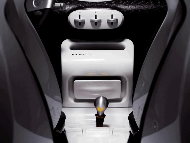 2006 Renault Twingo concept 215052