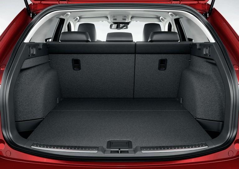 2012 Mazda 6 wagon 360117