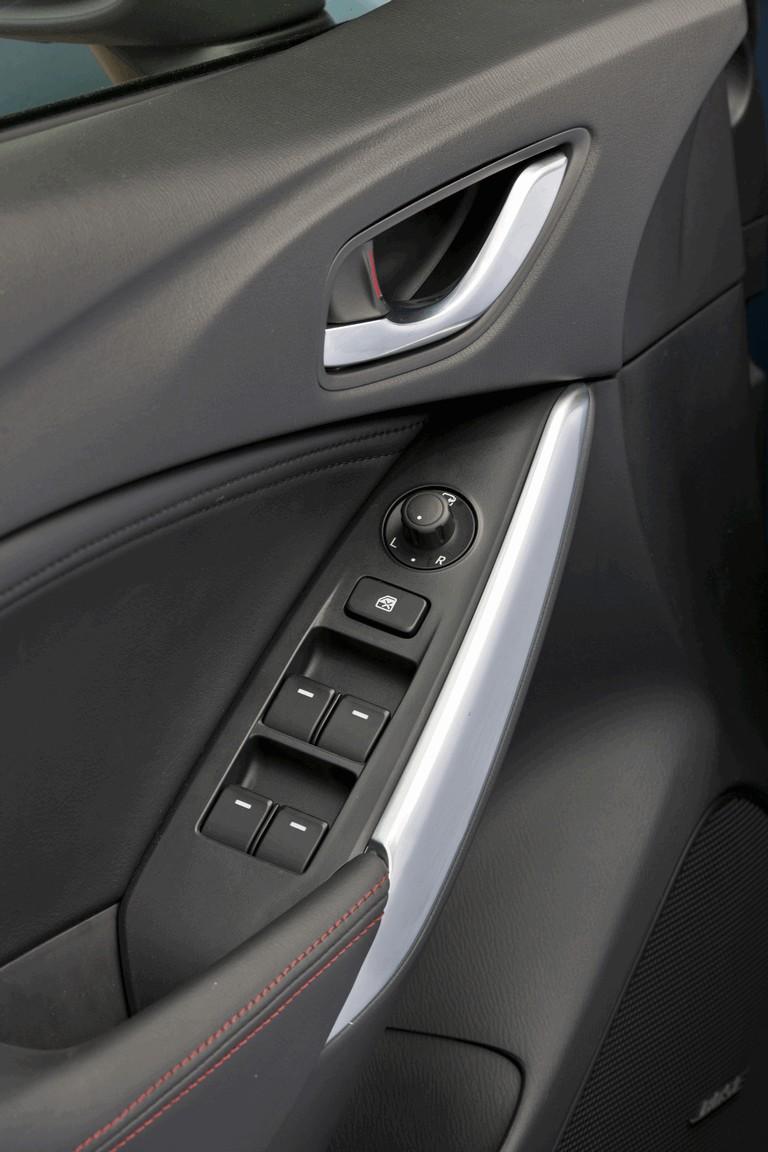 2012 Mazda 6 wagon 360207