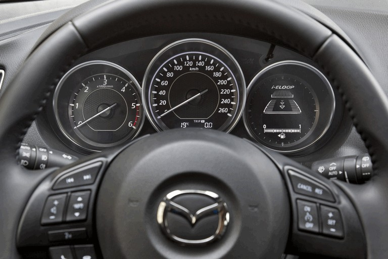 2012 Mazda 6 wagon 360232