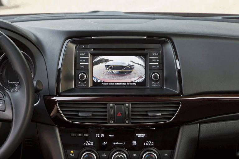 2012 Mazda 6 wagon 360238