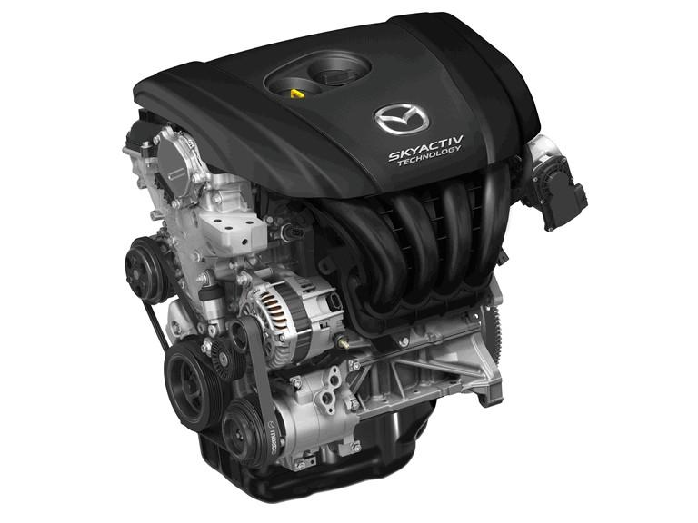 2012 Mazda 6 wagon 360240