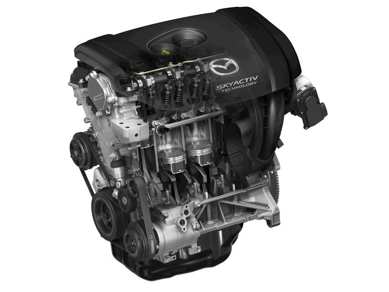 2012 Mazda 6 wagon 360241