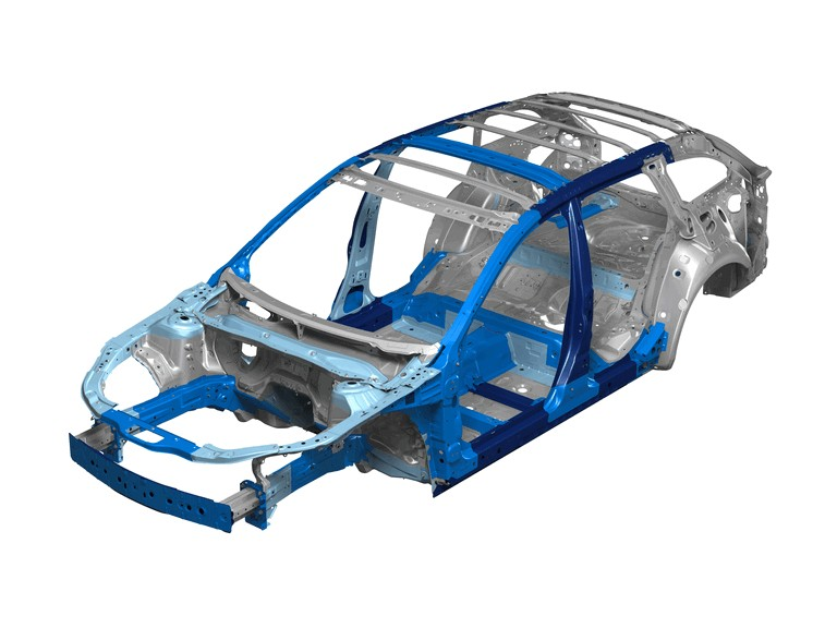 2012 Mazda 6 wagon 360257