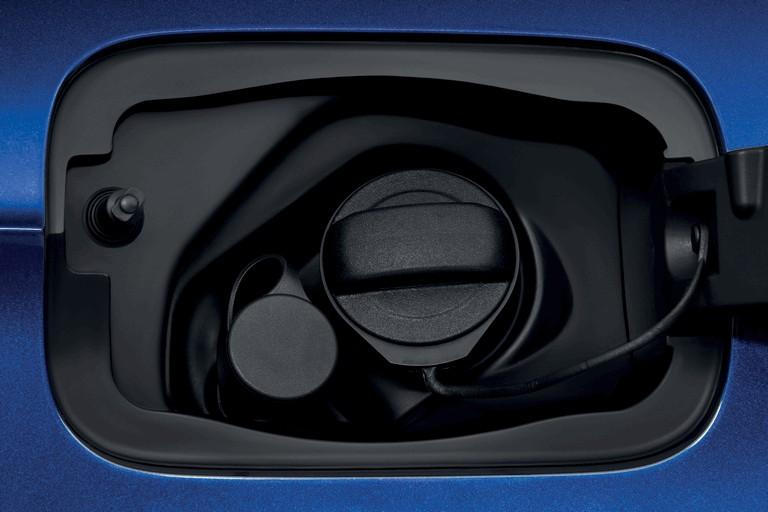 2013 Audi A3 Sportback TCNG 361106