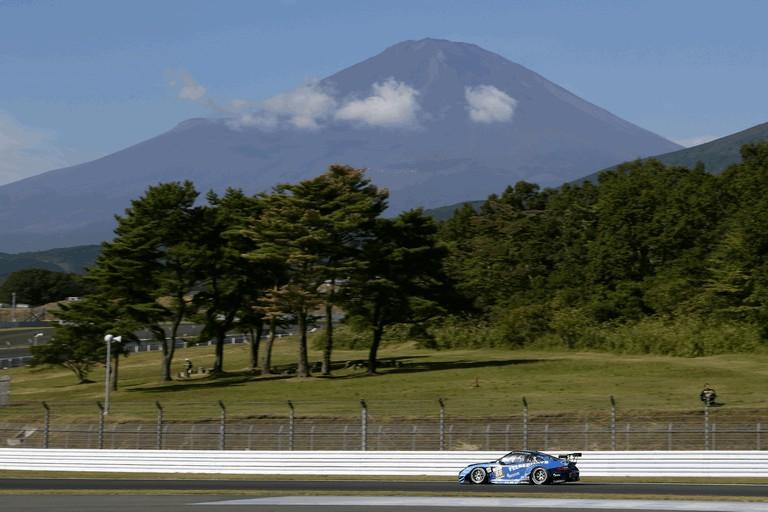 2012 Porsche 911 ( 997 ) GT3 RSR - Fuji 362728