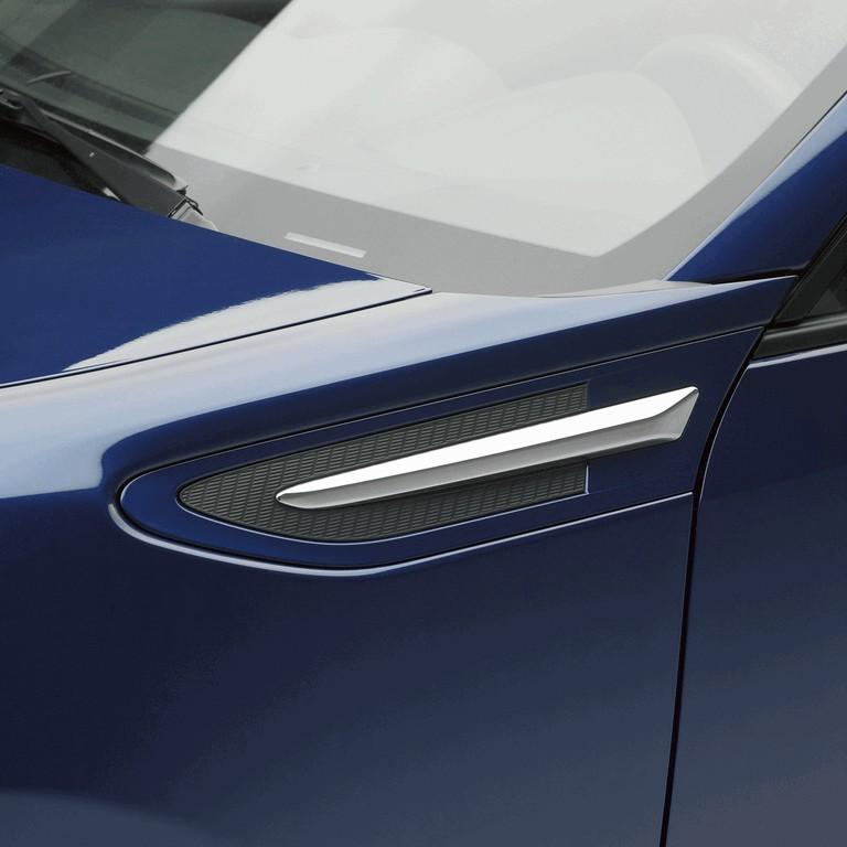 2013 Subaru BRZ - USA version 363180