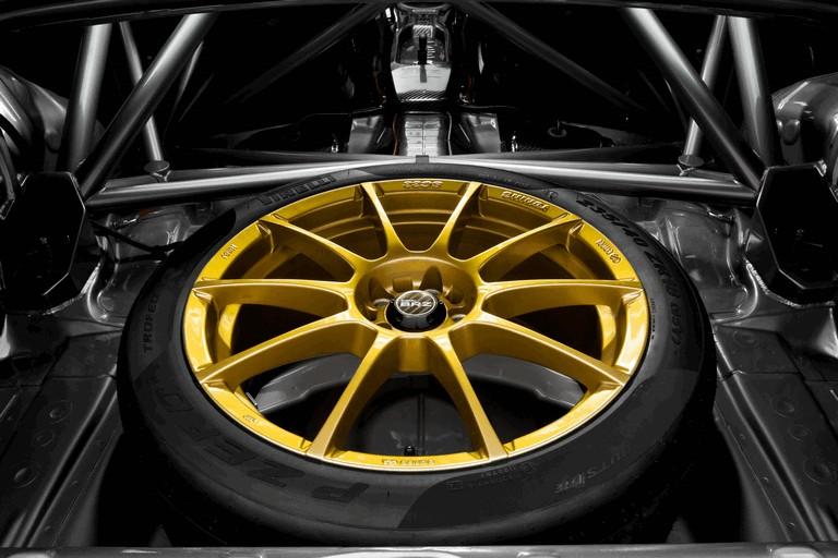 2012 Subaru BRZ Project Car by Possum Bourne Motorsport 363422