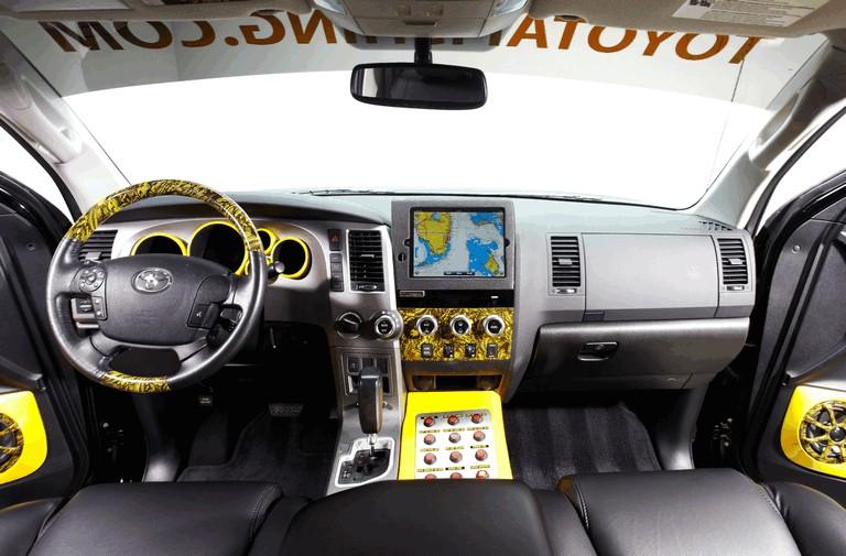 2012 Toyota Tundra Ultimate Fishing 363835