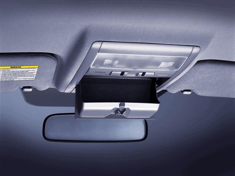 2006 Toyota Prius chinese version 215345