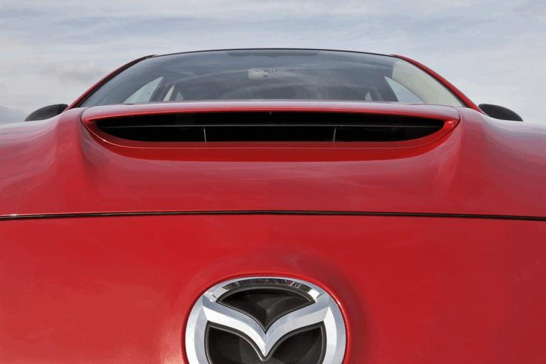 2012 Mazda 3 MPS 364018