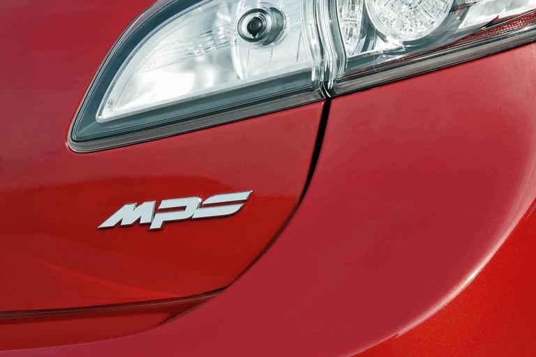 2012 Mazda 3 MPS 364019