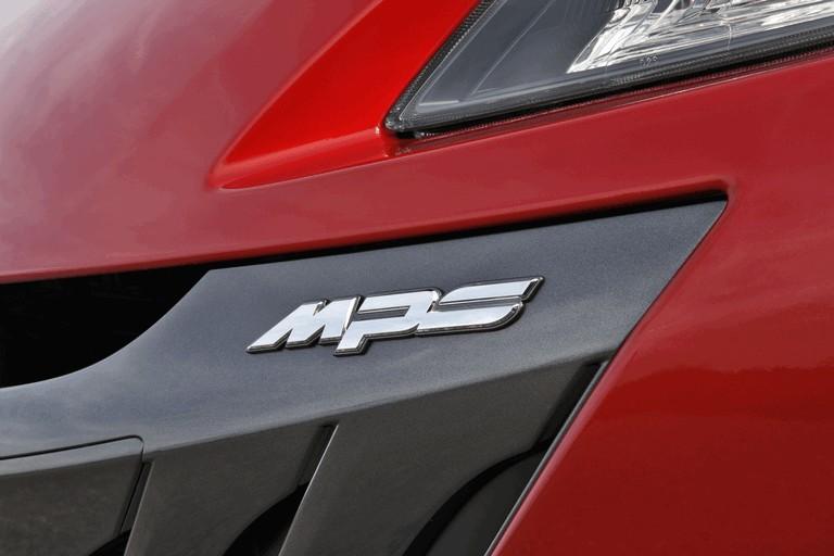 2012 Mazda 3 MPS 364021