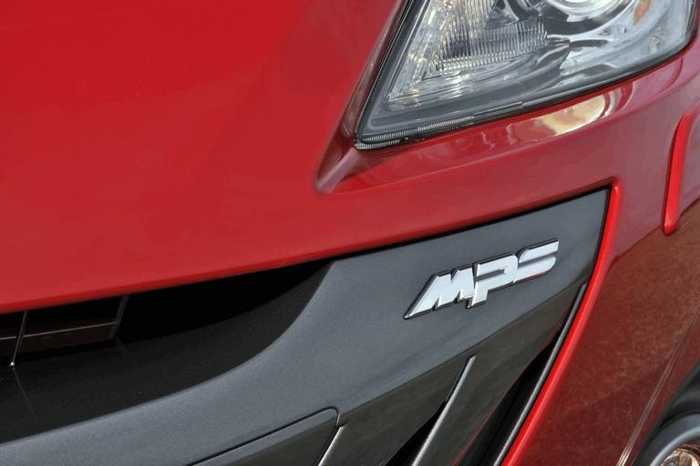 2012 Mazda 3 MPS 364022