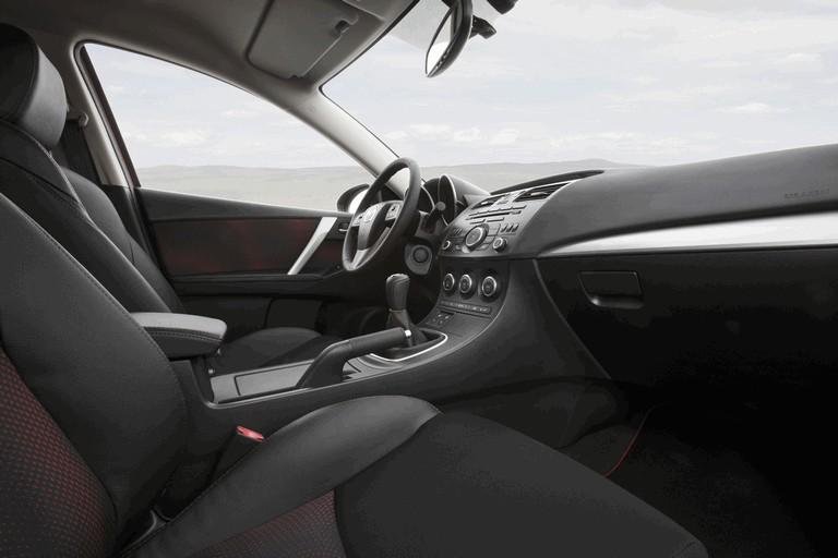 2012 Mazda 3 MPS 364026