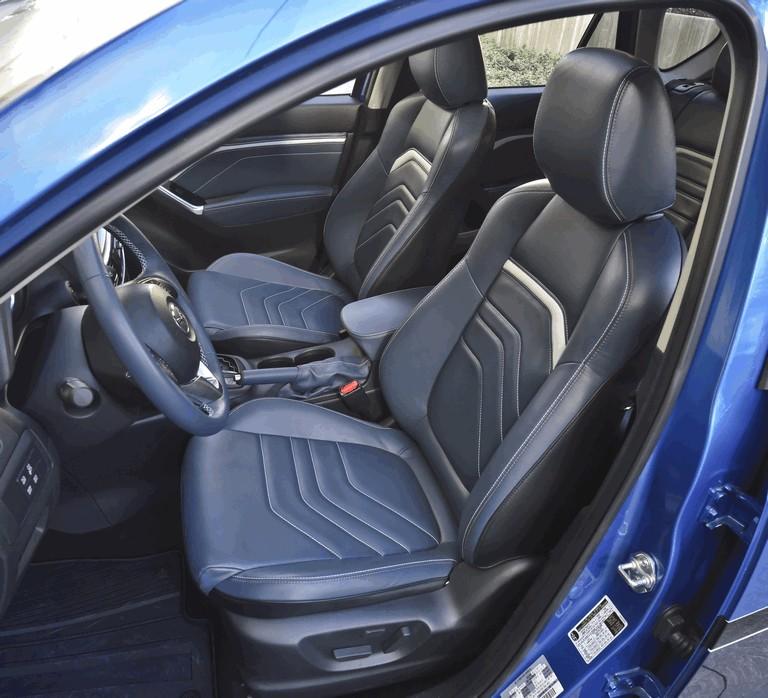 2012 Mazda CX-5 180 concept 364054
