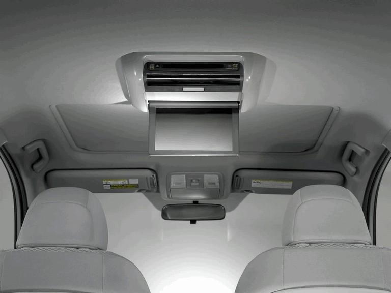 2006 Toyota RAV4 V6 4WD 215373