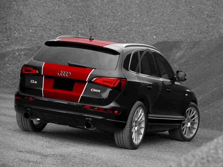 2011 Audi Q5 2.0T Quattro by STaSIS 364699