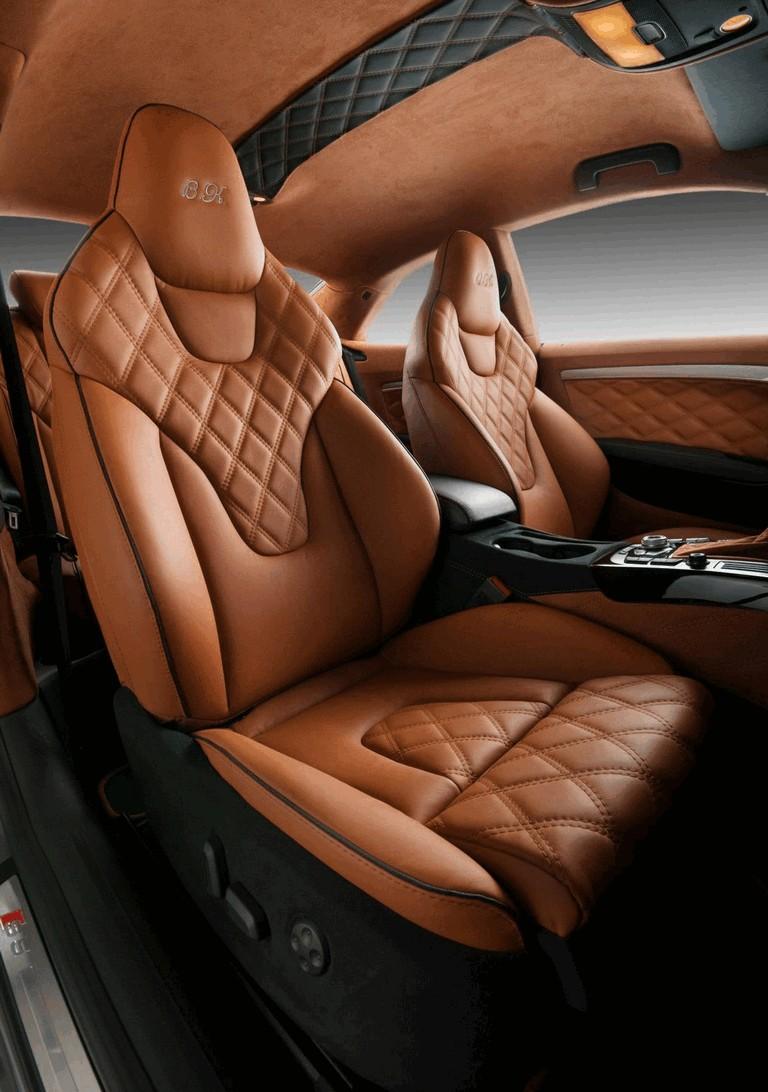 2012 Audi S5 by Vilner 365956