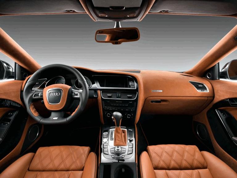 2012 Audi S5 by Vilner 365957