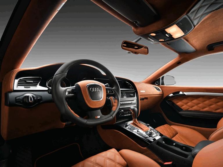 2012 Audi S5 by Vilner 365958