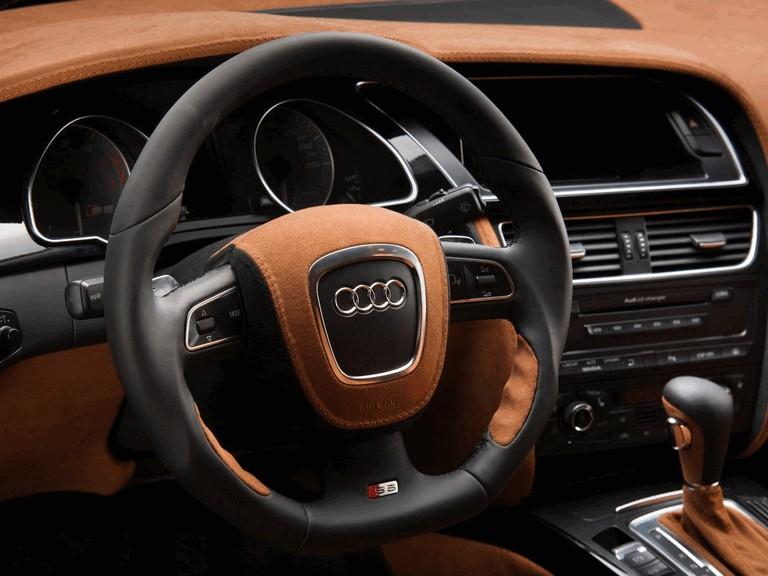 2012 Audi S5 by Vilner 365959