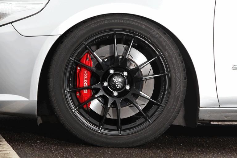 2012 Volkswagen Passat CC by MR Car Design 366098