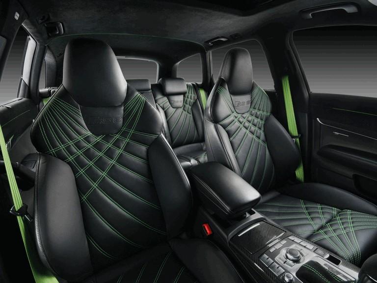2012 Audi RS6 by Vilner 366552