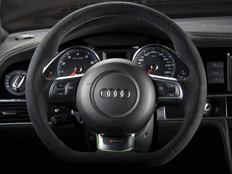 2012 Audi RS6 by Vilner 366554