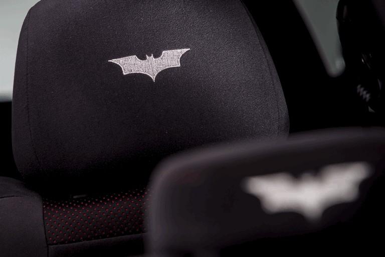 2012 Nissan Juke Nismo Dark Knight Rises - UK version 367128