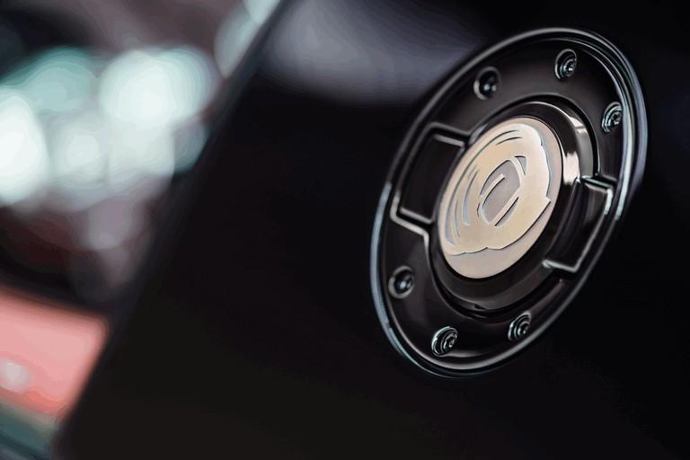 2012 Bugatti Veyron 16.4 Grand Sport by Bernar Venet 367154
