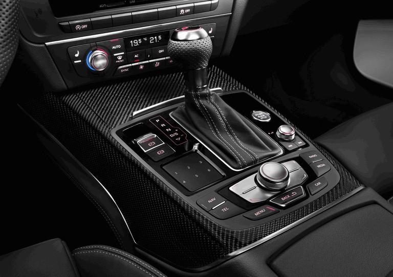 2013 Audi RS6 Avant 367219