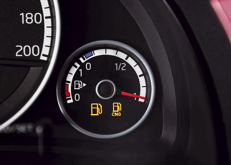 2012 Volkswagen eco Up 367290