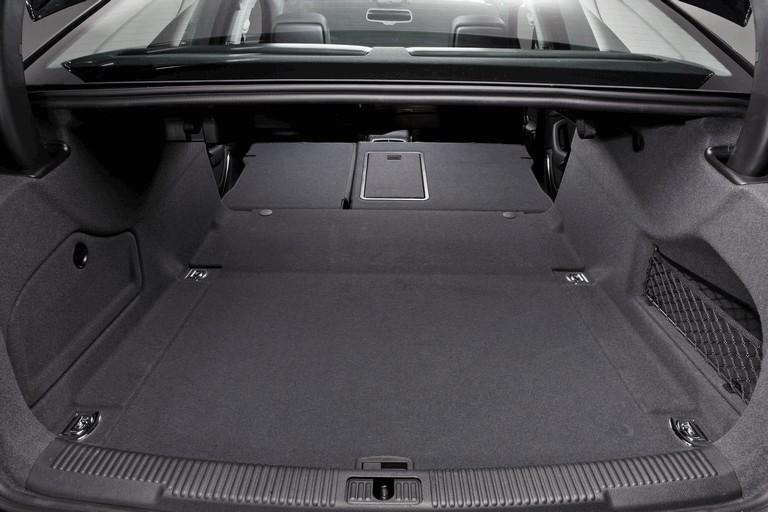 2013 Audi A6 3.0 TFSI - USA version 367430