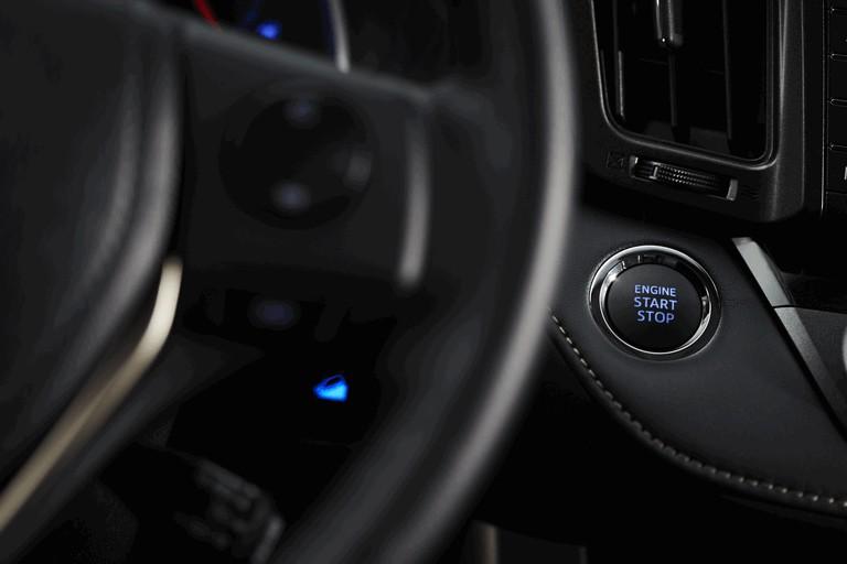 2013 Toyota RAV4 - EU version 367585