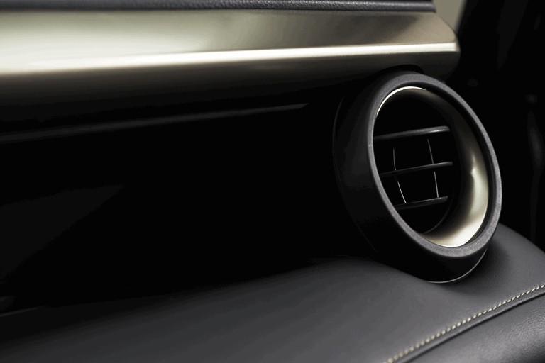 2013 Toyota RAV4 - EU version 367586