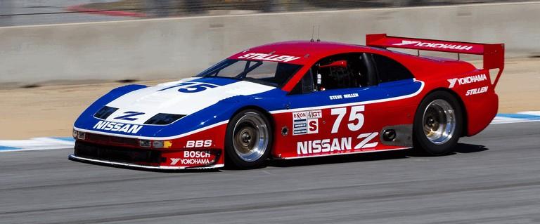 1994 Nissan 300ZX ( Z32 ) GTS Twin Turbo - IMSA GT Challenge 510245