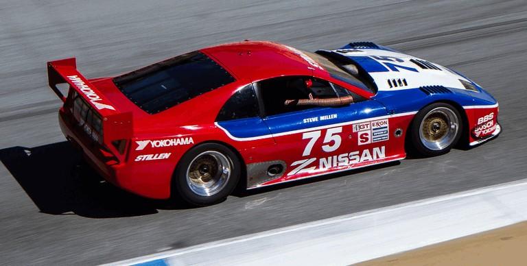 1994 Nissan 300ZX ( Z32 ) GTS Twin Turbo - IMSA GT Challenge 510251