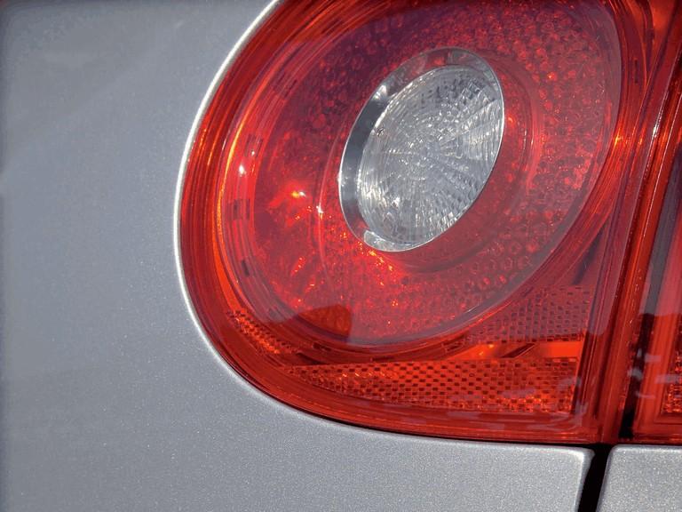 2006 Volkswagen Golf GT TDI 215756