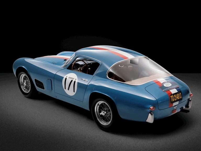 1956 Ferrari 250 GT Berlinetta Tour De France 369211