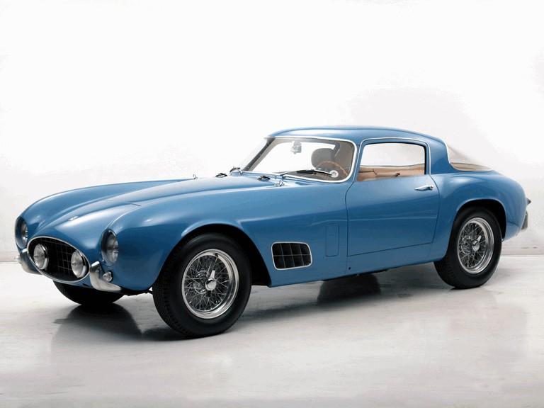 1956 Ferrari 250 GT Berlinetta Tour De France 369212
