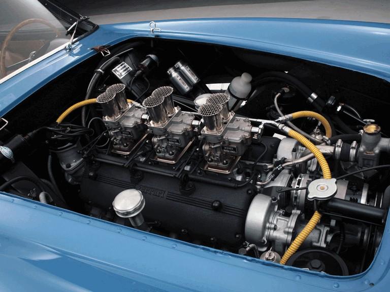 1956 Ferrari 250 GT Berlinetta Tour De France 369214